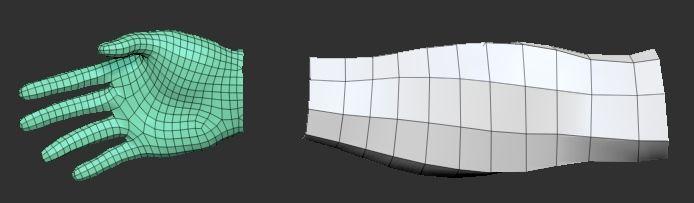 f:id:yamato-tsukasa:20210211235235j:plain