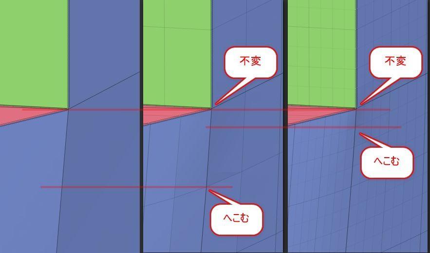 f:id:yamato-tsukasa:20210218005339j:plain