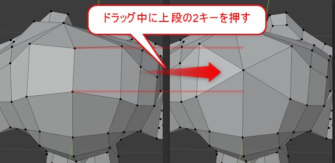 f:id:yamato-tsukasa:20210218173202p:plain