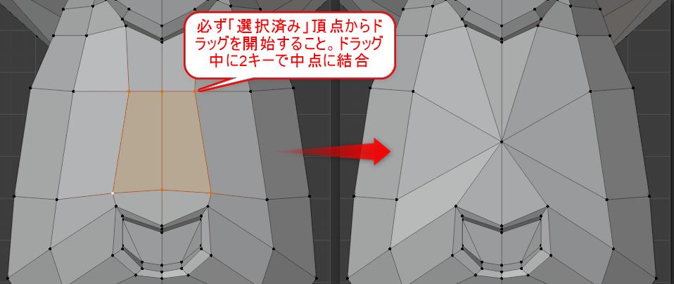 f:id:yamato-tsukasa:20210218173916p:plain