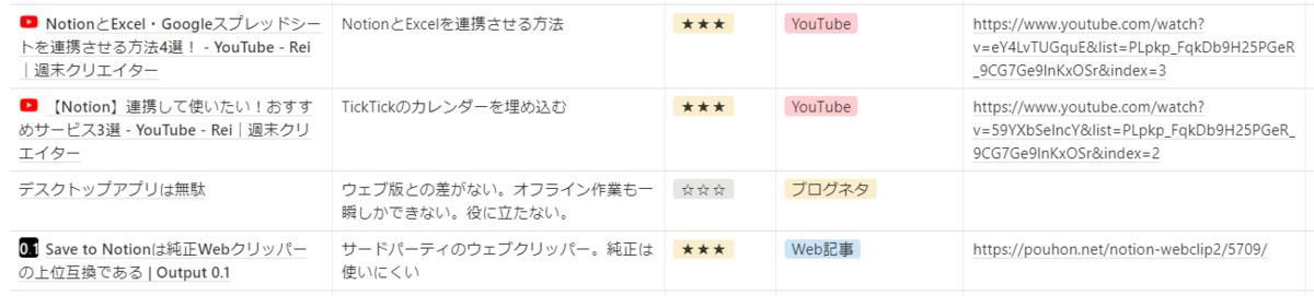 f:id:yamato-tsukasa:20210219171226p:plain