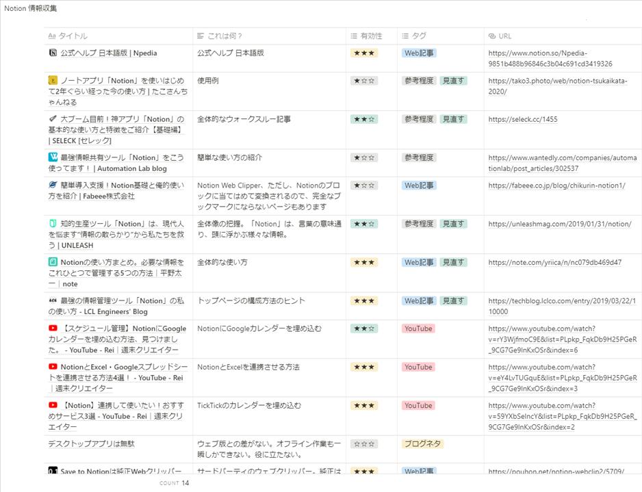 f:id:yamato-tsukasa:20210219172154p:plain