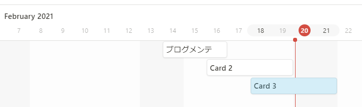 f:id:yamato-tsukasa:20210220014838p:plain
