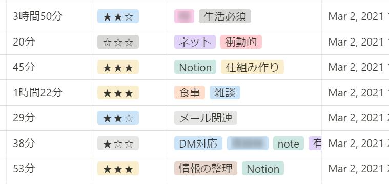 f:id:yamato-tsukasa:20210304202204p:plain