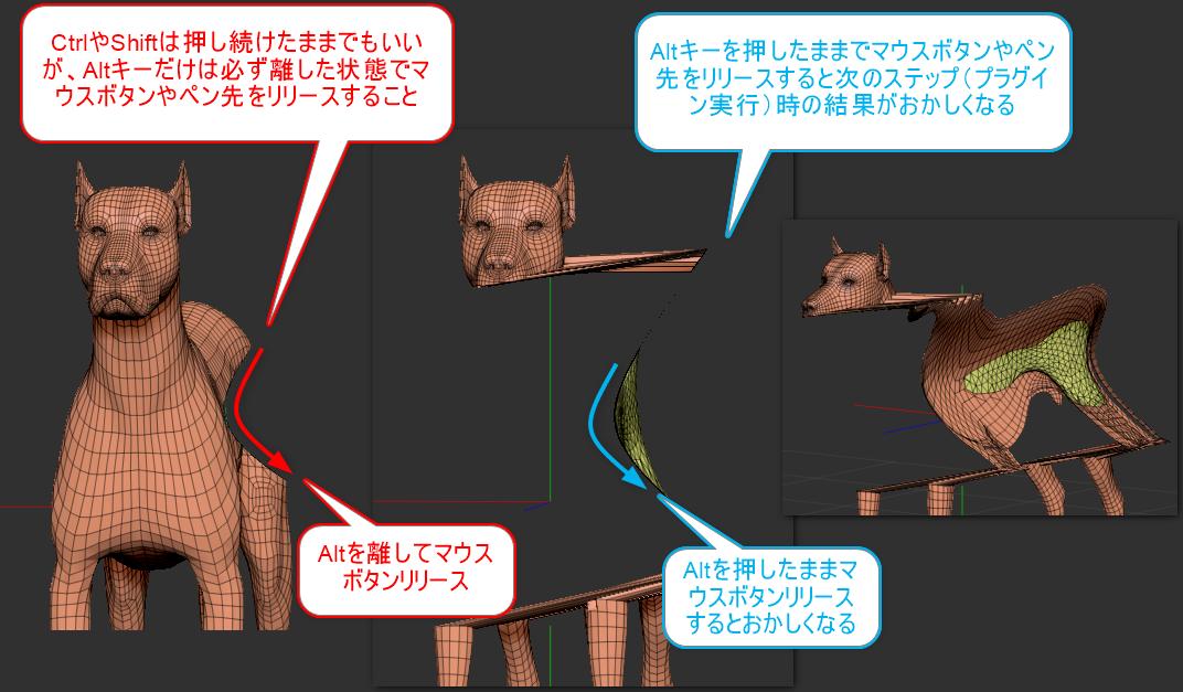 f:id:yamato-tsukasa:20210306174129p:plain