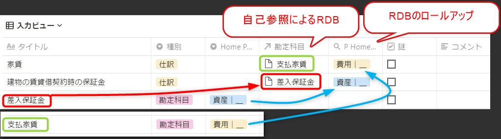 f:id:yamato-tsukasa:20210314235509p:plain