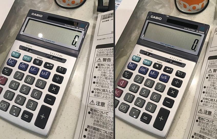 f:id:yamato-tsukasa:20210404174248j:plain