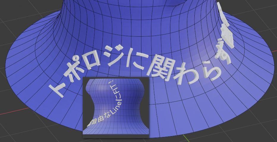 f:id:yamato-tsukasa:20210501142935j:plain