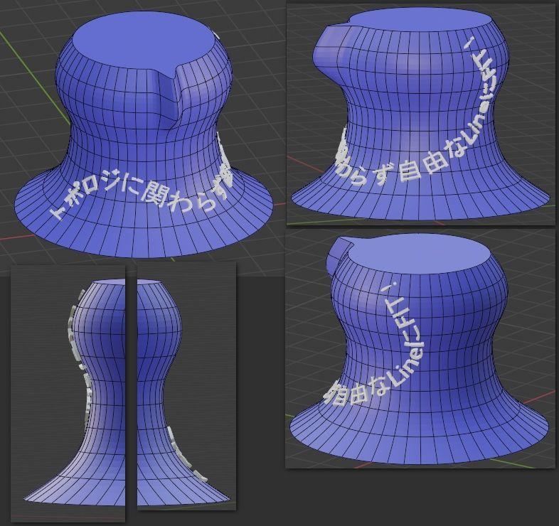 f:id:yamato-tsukasa:20210501143022j:plain