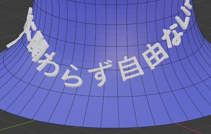 f:id:yamato-tsukasa:20210501143119j:plain