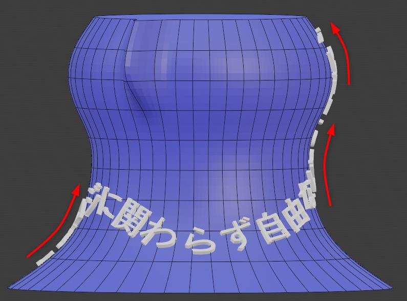 f:id:yamato-tsukasa:20210501144453p:plain