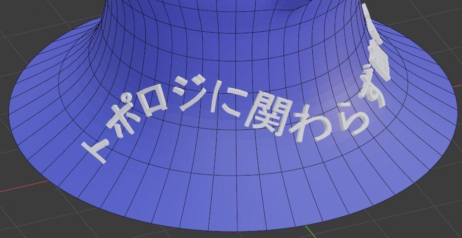 f:id:yamato-tsukasa:20210501182522j:plain