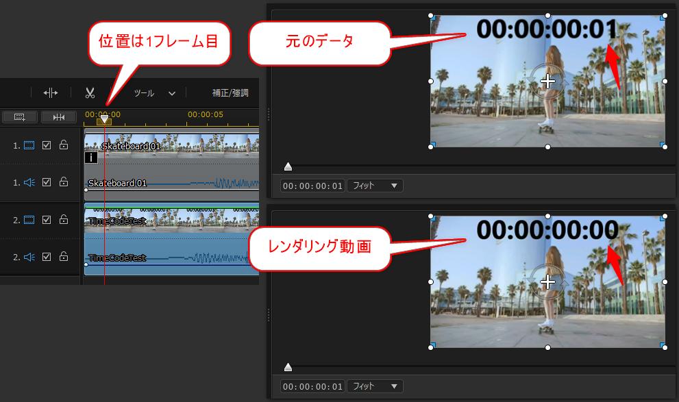f:id:yamato-tsukasa:20210516015504p:plain