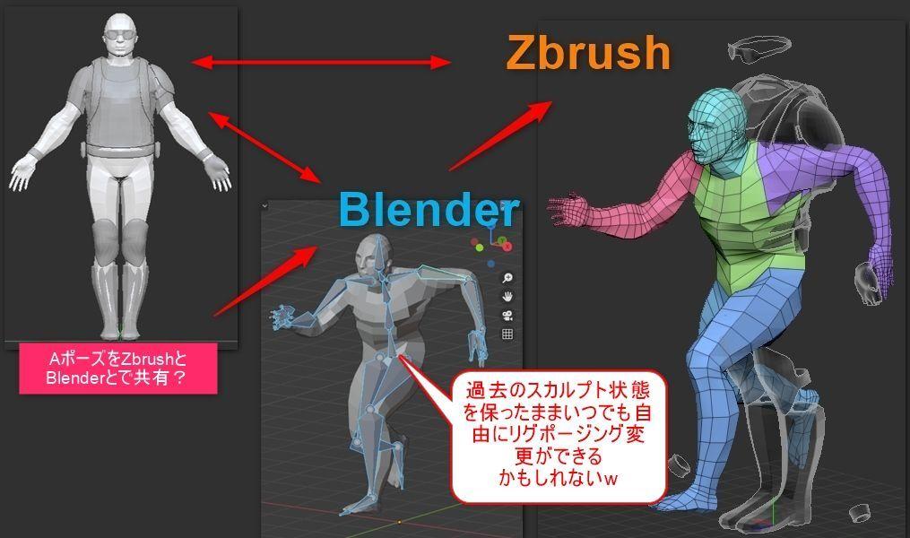 f:id:yamato-tsukasa:20210625021407j:plain