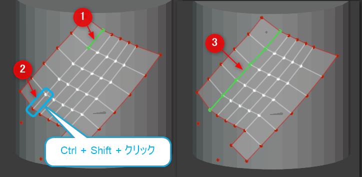 f:id:yamato-tsukasa:20210626211343p:plain