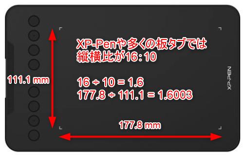 f:id:yamato-tsukasa:20210629161456p:plain