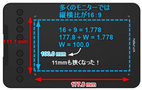 f:id:yamato-tsukasa:20210629173330p:plain