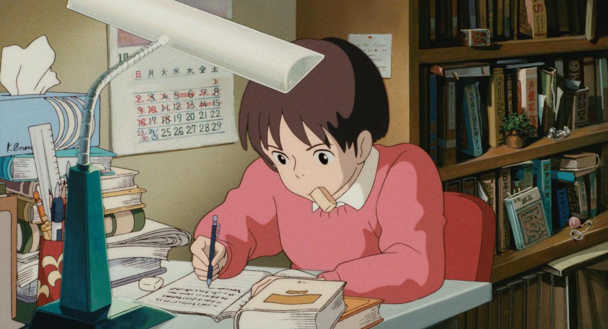 f:id:yamato-tsukasa:20210706015443j:plain