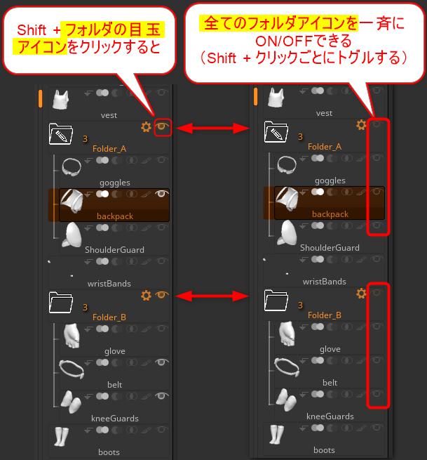 f:id:yamato-tsukasa:20210724012429p:plain