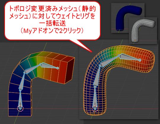 f:id:yamato-tsukasa:20210811151517p:plain