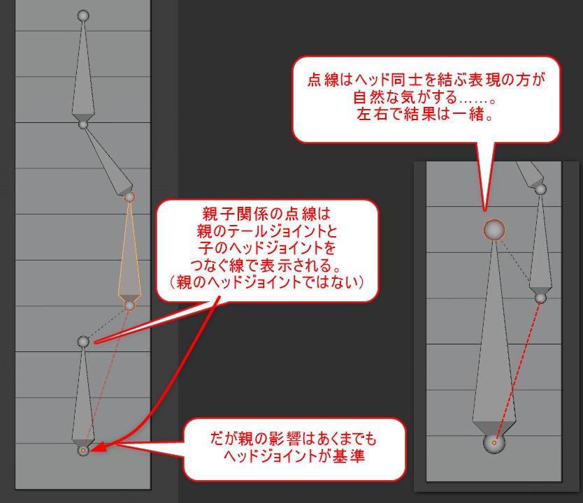 f:id:yamato-tsukasa:20210812015628p:plain