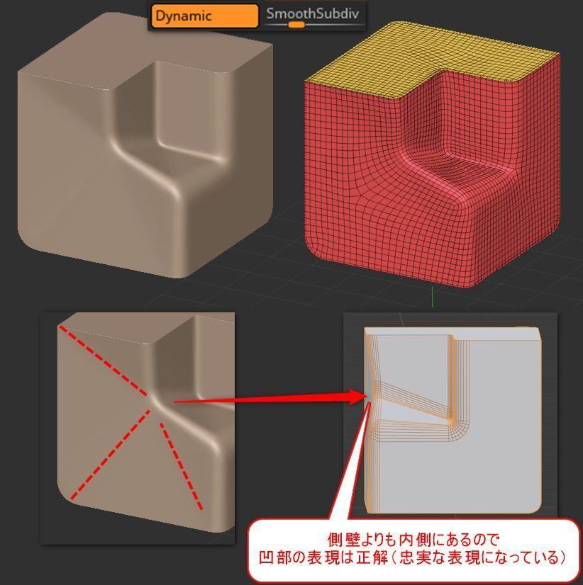 f:id:yamato-tsukasa:20210914202621j:plain