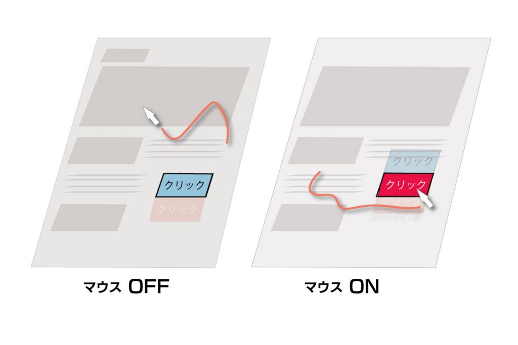 f:id:yamato-ugaki:20160824143339j:plain