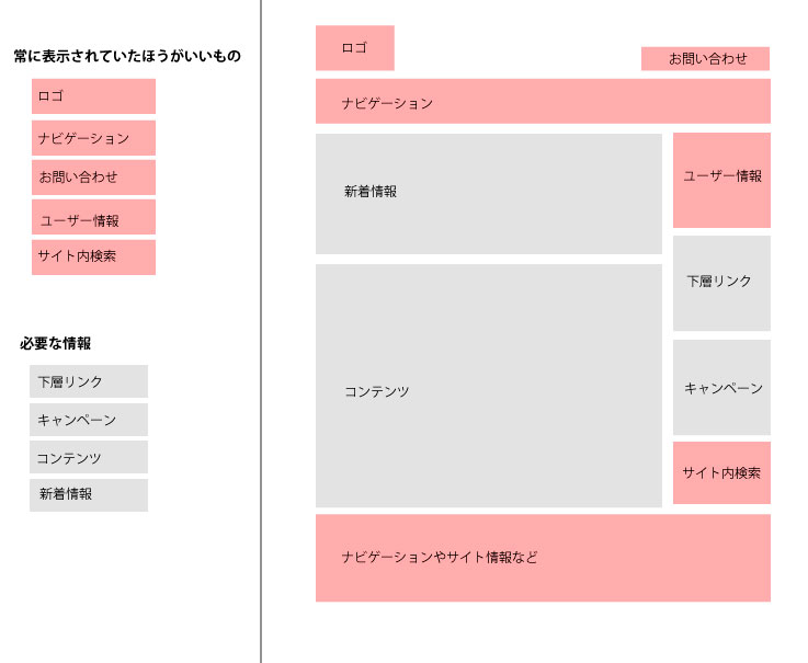 f:id:yamato-ugaki:20161025193821j:plain