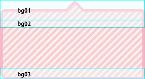 f:id:yamato-ugaki:20170313203221j:plain