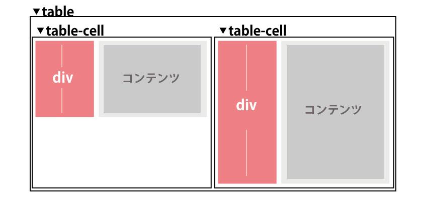 f:id:yamato-ugaki:20170414195730j:plain