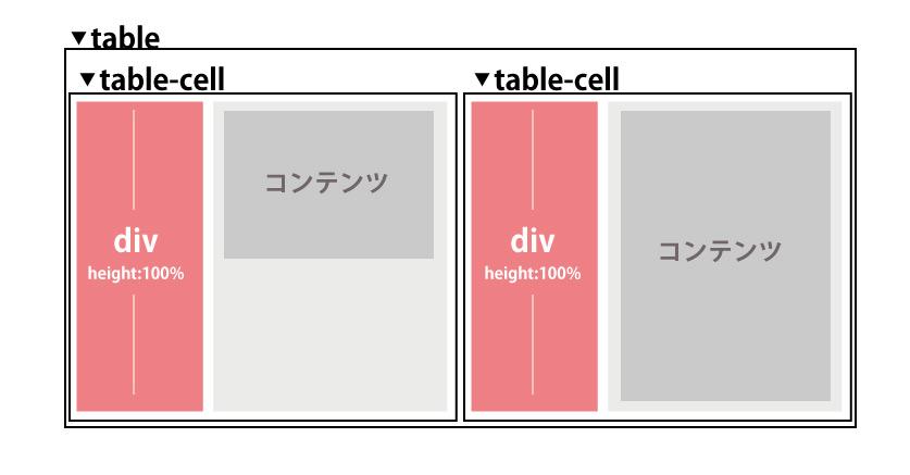f:id:yamato-ugaki:20170414195754j:plain