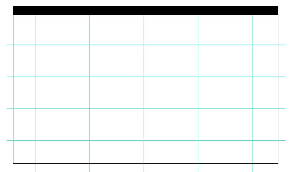 f:id:yamato-ugaki:20170602121802j:plain