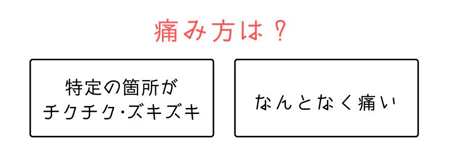 f:id:yamato-ugaki:20170622192431j:plain