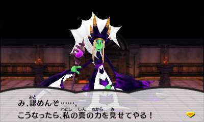 f:id:yamato0120:20151116113143j:plain