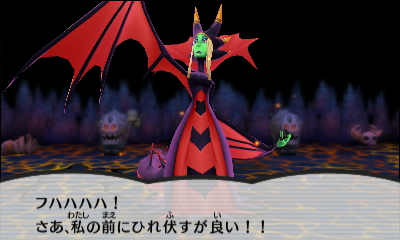 f:id:yamato0120:20151116171052j:plain