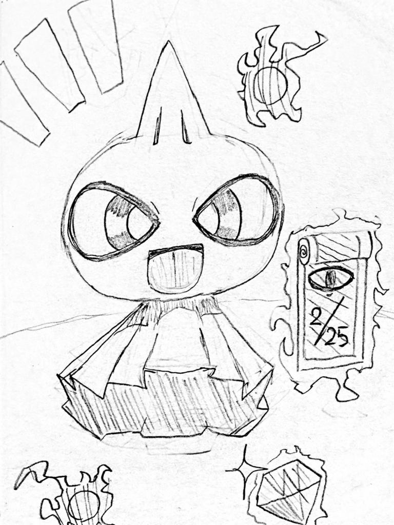 f:id:yamato0120:20170225183501j:plain