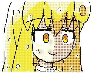 f:id:yamato0120:20170225184718j:plain