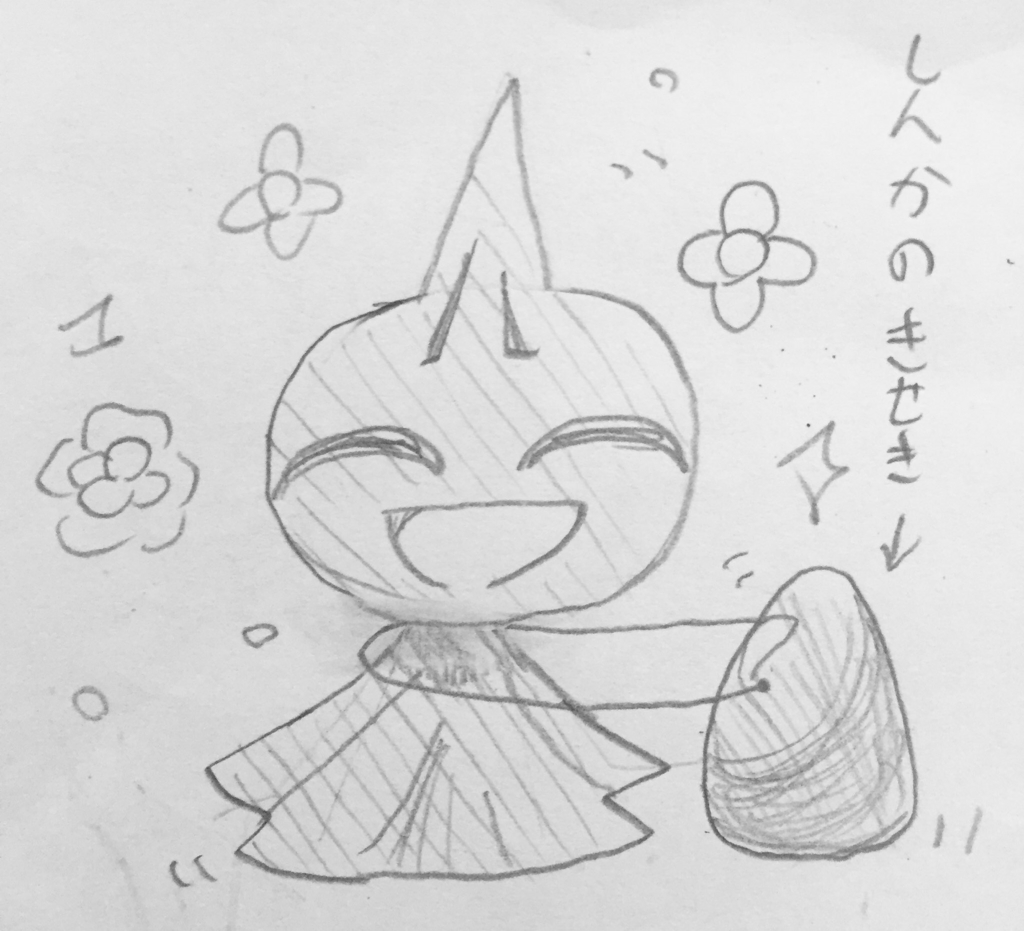 f:id:yamato0120:20170225184949j:plain
