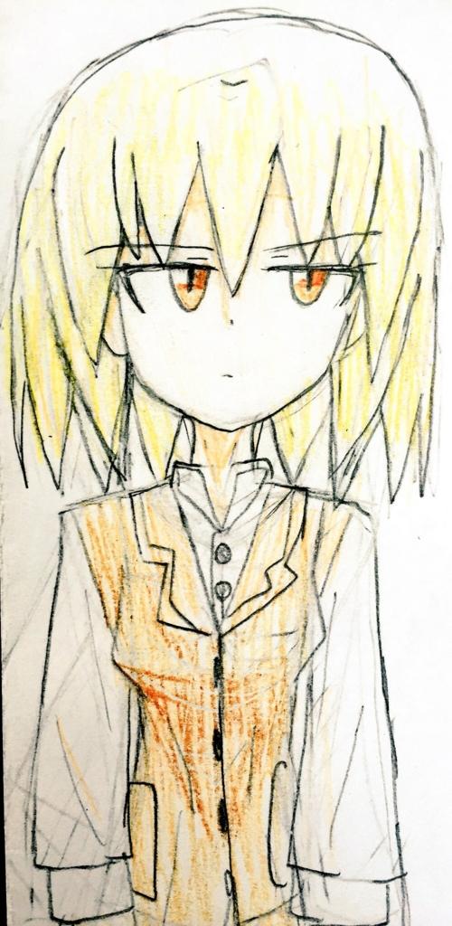 f:id:yamato0120:20170225190559j:plain