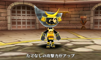 f:id:yamato0120:20170806120813j:plain