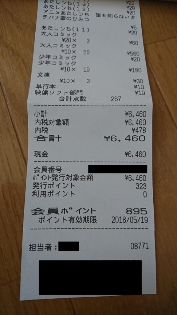 f:id:yamato0709:20170713203240j:plain