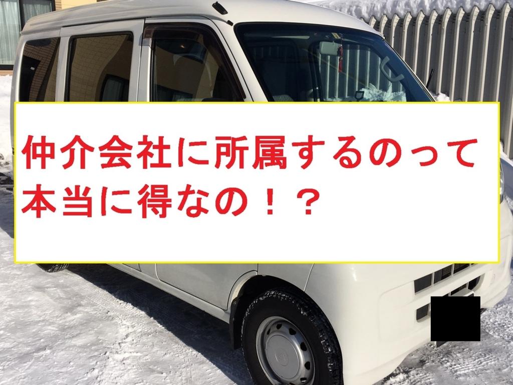 f:id:yamato0709:20180602105535j:plain