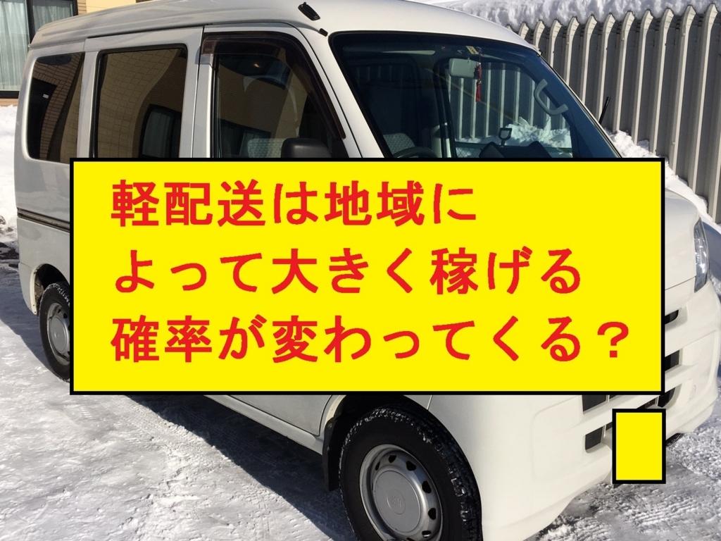 f:id:yamato0709:20180605101152j:plain