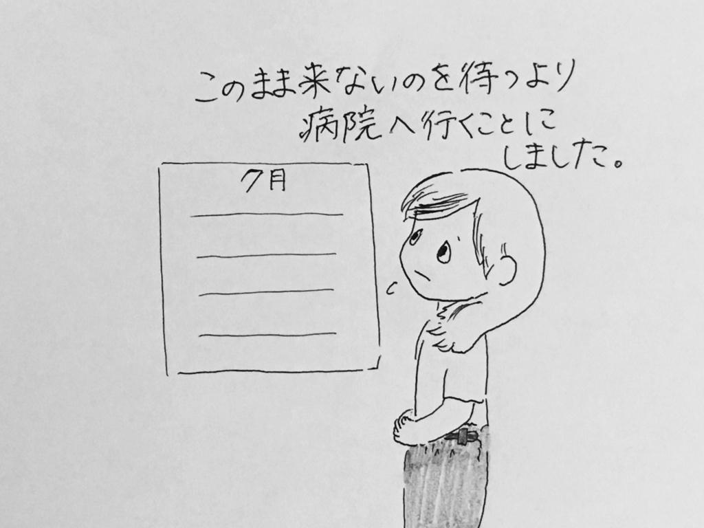 f:id:yamato0709:20180810203837j:plain