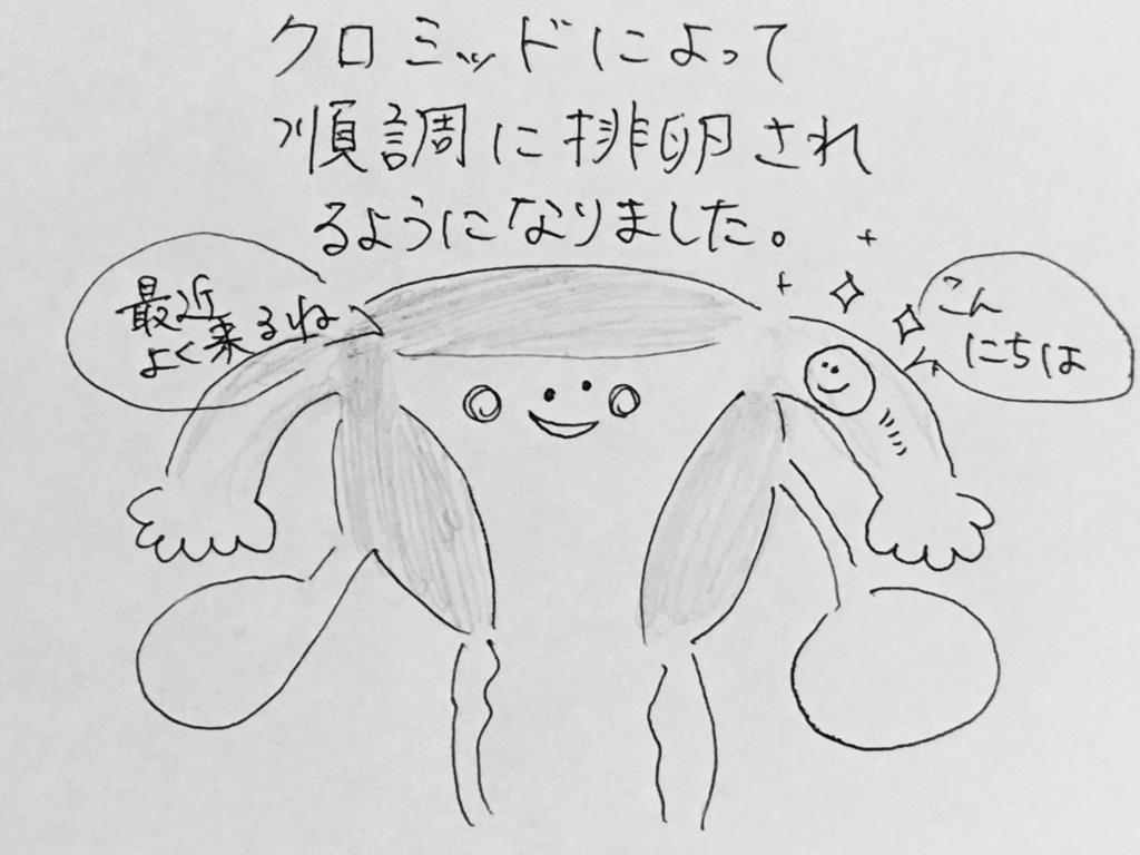 f:id:yamato0709:20180814211115j:plain