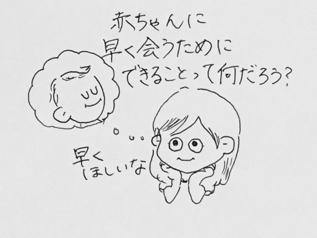 f:id:yamato0709:20180816193053j:plain