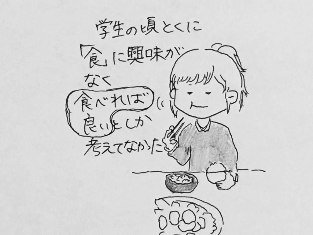 f:id:yamato0709:20180816200043j:plain