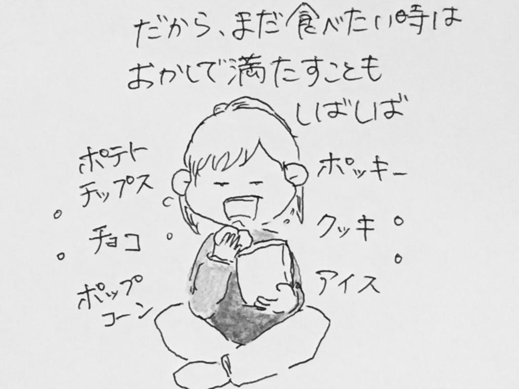 f:id:yamato0709:20180816200103j:plain