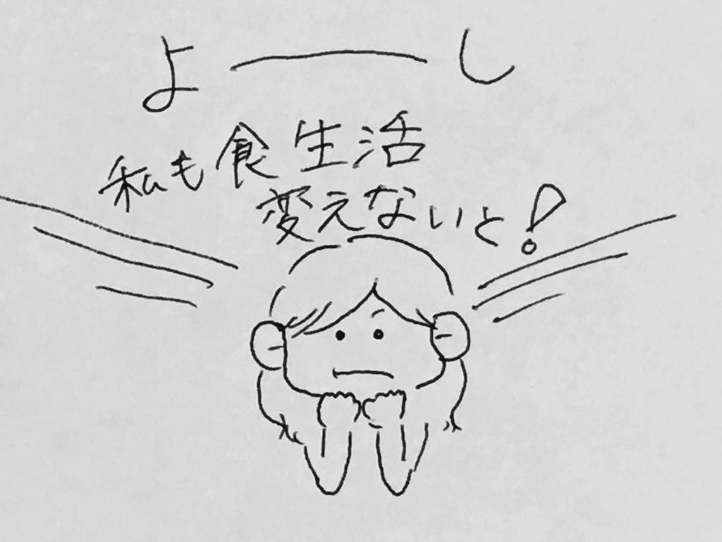 f:id:yamato0709:20180816200141j:plain