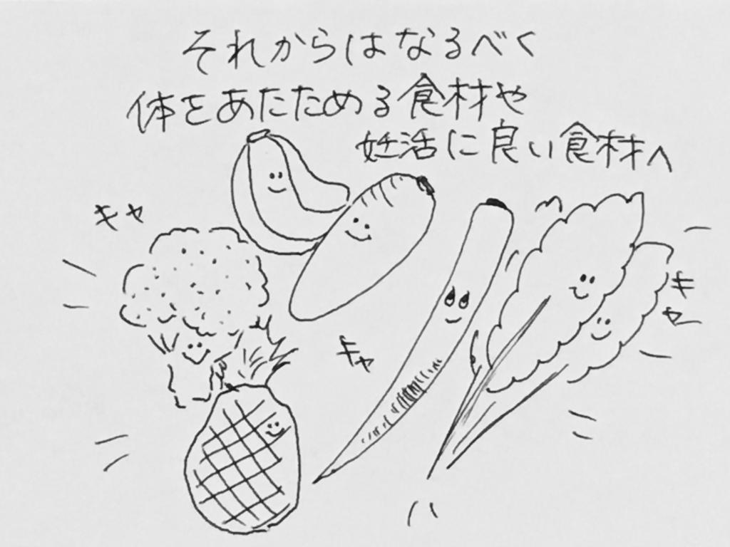 f:id:yamato0709:20180816200201j:plain